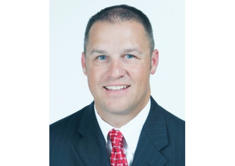 David Ballew - State Farm Insurance Agent in Benbrook, TX