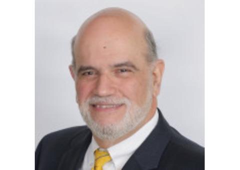 Sergio San Pedro - Farmers Insurance Agent in Hurst, TX