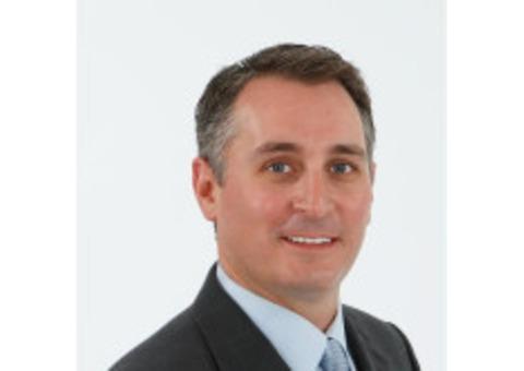Jim Barrett - Farmers Insurance Agent in North Richland Hills, TX