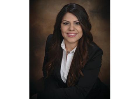 Claudia Davila - State Farm Insurance Agent in Haltom City, TX