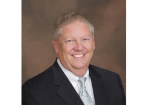 Timothy Snyder - Farmers Insurance Agent in Hurst, TX