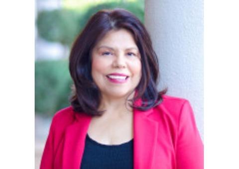 Sandra Galiano - Farmers Insurance Agent in Haltom City, TX