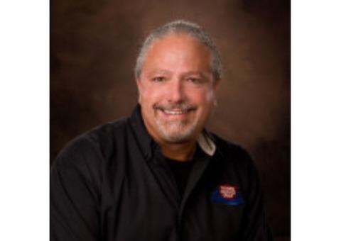 C. Keith Bland - Farmers Insurance Agent in Keller, TX
