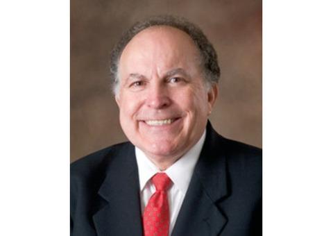 Jim Groce - State Farm Insurance Agent in Hurst, TX