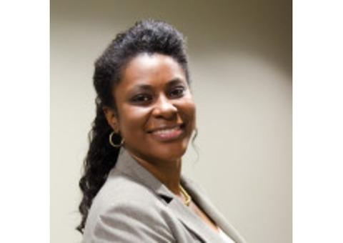 Heather Jefferson - Farmers Insurance Agent in Euless, TX
