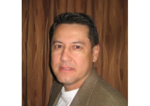 Diego Pedroza - Farmers Insurance Agent in River Oaks, TX