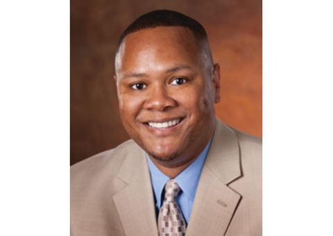 H R Mack - State Farm Insurance Agent in North Richland Hills, TX