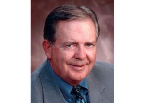 Alan Gann - State Farm Insurance Agent in Benbrook, TX