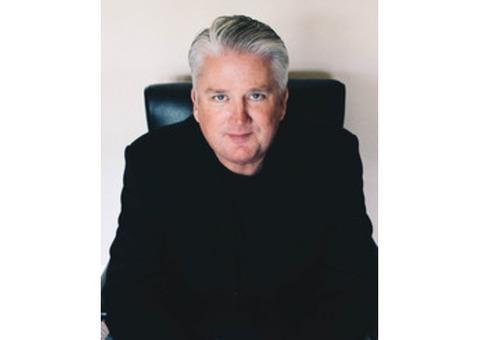 Gary Gilmore - State Farm Insurance Agent in White Settlement, TX