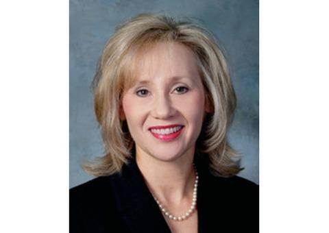 Shalyn Clark - State Farm Insurance Agent in Hurst, TX