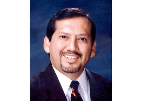 Eloy Leal - State Farm Insurance Agent in Watauga, TX