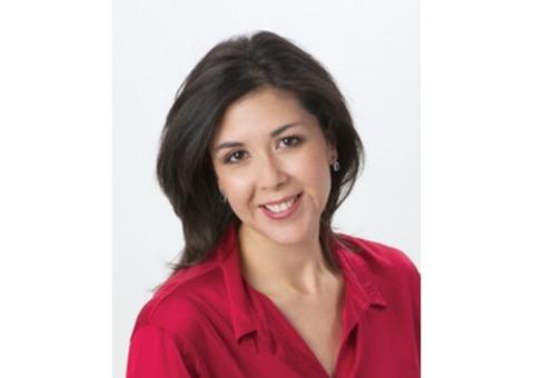 Veronica Mendoza - State Farm Insurance Agent in Haltom City, TX