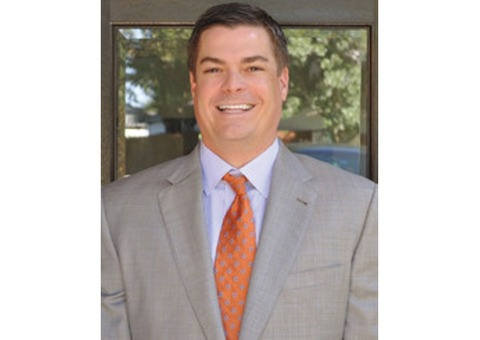 Mike Brewer - State Farm Insurance Agent in Arlington, TX