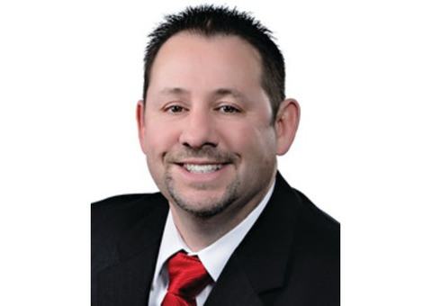 Dean Berube Insurance Agcy Inc - State Farm Insurance Agent in Arlington, TX