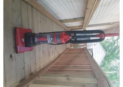 vacuum for sell