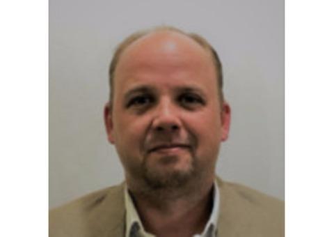 James Duggan - Farmers Insurance Agent in Pantego, TX