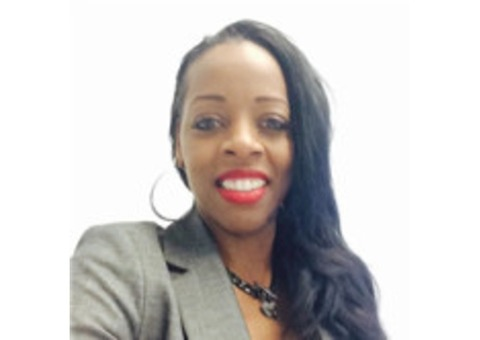 Andrea Williams - Farmers Insurance Agent in Euless, TX