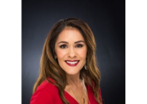Cecilia Reyes - Farmers Insurance Agent in Pantego, TX