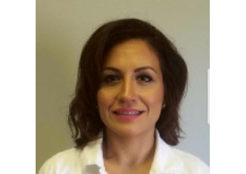 Geneva Cruz - Farmers Insurance Agent in Haltom City, TX