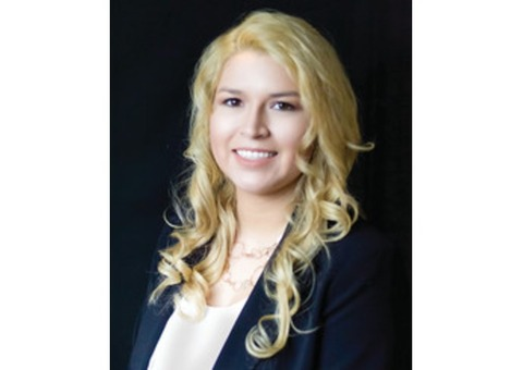 Emaly Medina - State Farm Insurance Agent in Westworth Village, TX