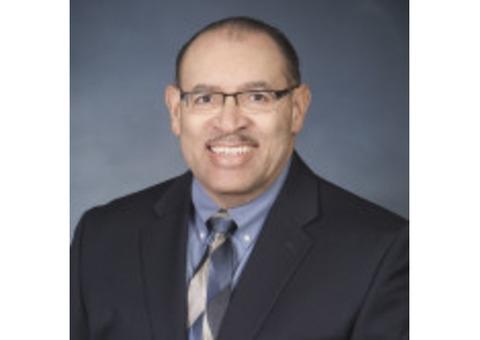 Donald Stinnett - Farmers Insurance Agent in Hurst, TX