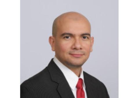 William Solorzano - Farmers Insurance Agent in Hurst, TX