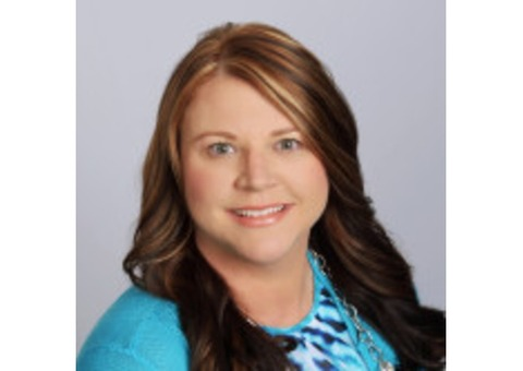 Jackie Lewis - Farmers Insurance Agent in Hurst, TX