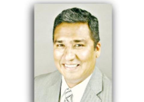 Fermin Rico - Farmers Insurance Agent in Richland Hills, TX