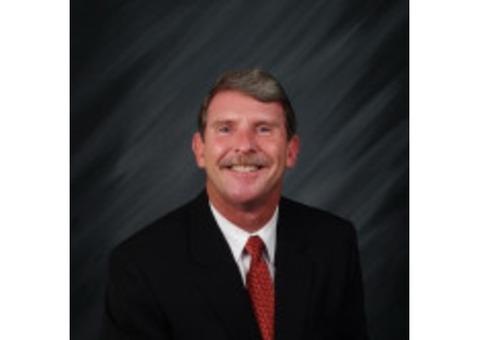 Mark Thiessen - Farmers Insurance Agent in Haltom City, TX
