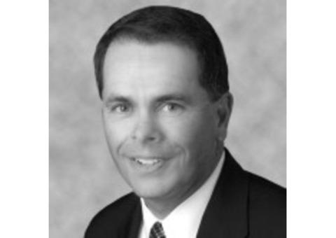 Steven Ford - Farmers Insurance Agent in Keller, TX