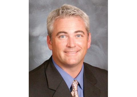 Chadwick Haynes - State Farm Insurance Agent in Keller, TX