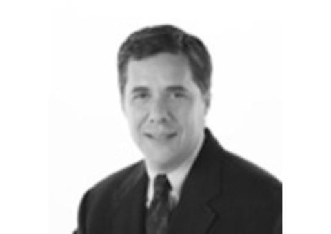 Scott Fisher - Farmers Insurance Agent in White Settlement, TX