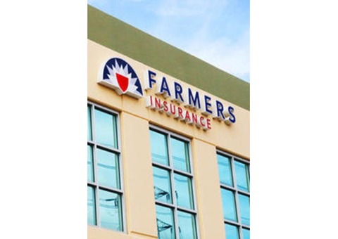 Linnie Hutchins - Farmers Insurance Agent in Euless, TX