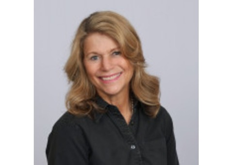 Beverly Lothrop - Farmers Insurance Agent in Colleyville, TX