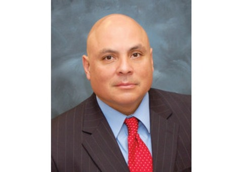 Mario DeSantiago - State Farm Insurance Agent in Haltom City, TX