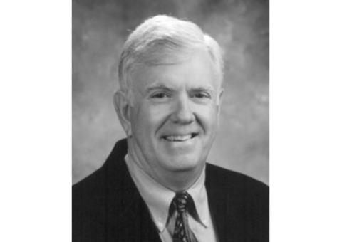 Phil Haynes - State Farm Insurance Agent in Keller, TX