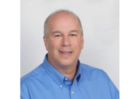 Greg Hardman - Farmers Insurance Agent in Hurst, TX