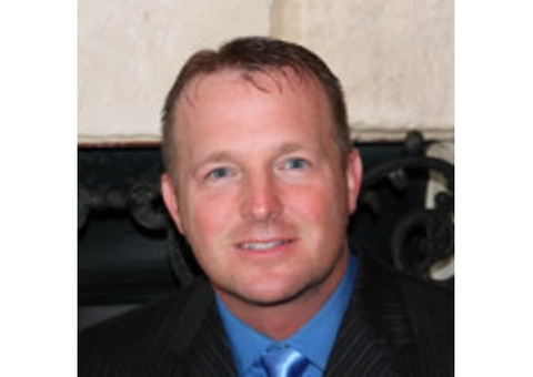 Blake Tacker - Farmers Insurance Agent in North Richland Hills, TX